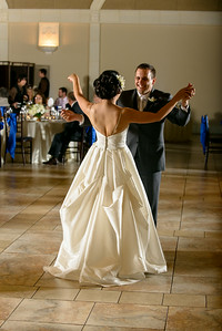 0374_d800b_Lynda_and_John_Casa_Real_Ruby_Hill_Winery_Pleasanton_Wedding_Photography