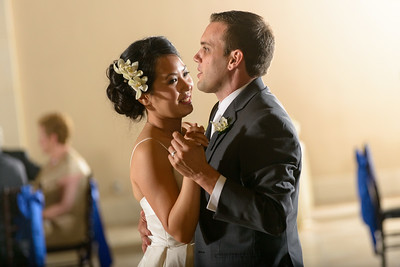 0378_d800b_Lynda_and_John_Casa_Real_Ruby_Hill_Winery_Pleasanton_Wedding_Photography