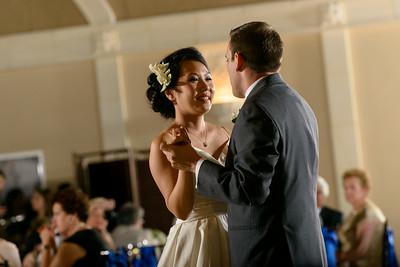 0395_d800b_Lynda_and_John_Casa_Real_Ruby_Hill_Winery_Pleasanton_Wedding_Photography