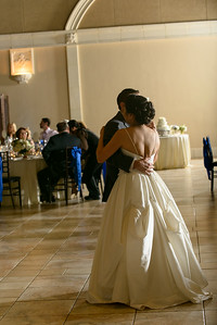 0384_d800b_Lynda_and_John_Casa_Real_Ruby_Hill_Winery_Pleasanton_Wedding_Photography