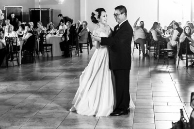 0766_d800b_Lynda_and_John_Casa_Real_Ruby_Hill_Winery_Pleasanton_Wedding_Photography