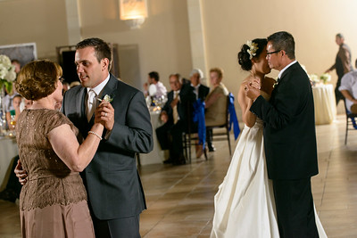 0771_d800b_Lynda_and_John_Casa_Real_Ruby_Hill_Winery_Pleasanton_Wedding_Photography