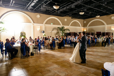 8653_d800a_Lynda_and_John_Casa_Real_Ruby_Hill_Winery_Pleasanton_Wedding_Photography