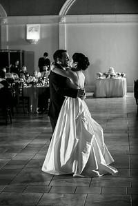 0399_d800b_Lynda_and_John_Casa_Real_Ruby_Hill_Winery_Pleasanton_Wedding_Photography