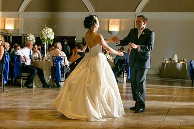0385_d800b_Lynda_and_John_Casa_Real_Ruby_Hill_Winery_Pleasanton_Wedding_Photography