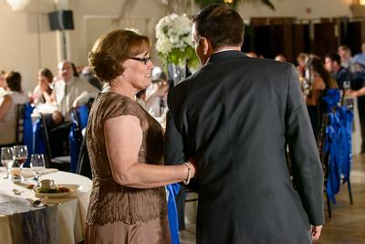 0764_d800b_Lynda_and_John_Casa_Real_Ruby_Hill_Winery_Pleasanton_Wedding_Photography