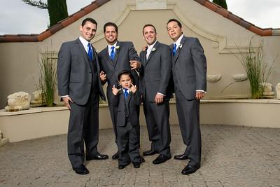 8574_d800a_Lynda_and_John_Casa_Real_Ruby_Hill_Winery_Pleasanton_Wedding_Photography