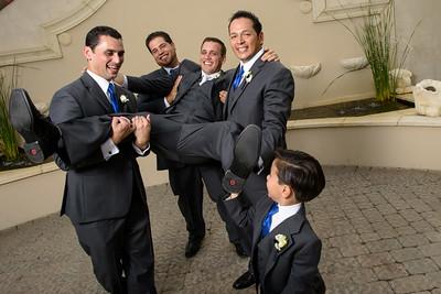 8585_d800a_Lynda_and_John_Casa_Real_Ruby_Hill_Winery_Pleasanton_Wedding_Photography