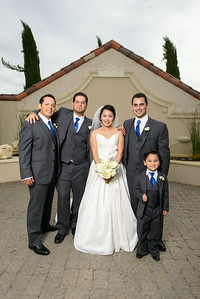8569_d800a_Lynda_and_John_Casa_Real_Ruby_Hill_Winery_Pleasanton_Wedding_Photography