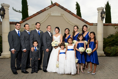 8552_d800a_Lynda_and_John_Casa_Real_Ruby_Hill_Winery_Pleasanton_Wedding_Photography