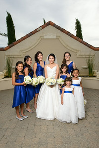 8564_d800a_Lynda_and_John_Casa_Real_Ruby_Hill_Winery_Pleasanton_Wedding_Photography