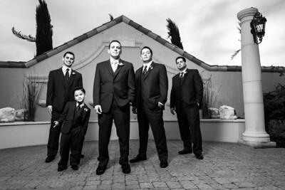 8578_d800a_Lynda_and_John_Casa_Real_Ruby_Hill_Winery_Pleasanton_Wedding_Photography