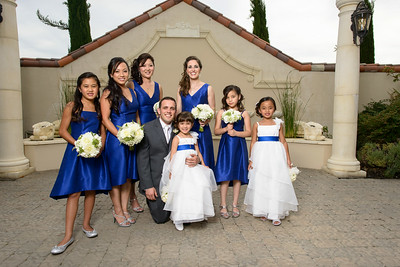 8561_d800a_Lynda_and_John_Casa_Real_Ruby_Hill_Winery_Pleasanton_Wedding_Photography