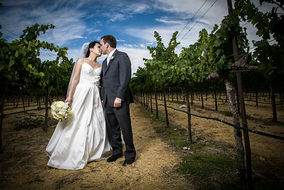 8629_d800a_Lynda_and_John_Casa_Real_Ruby_Hill_Winery_Pleasanton_Wedding_Photography