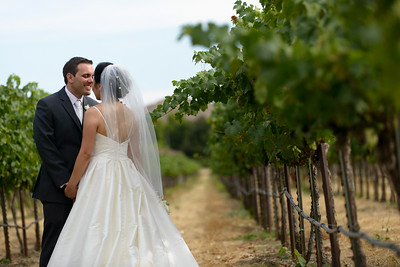 0215_d800b_Lynda_and_John_Casa_Real_Ruby_Hill_Winery_Pleasanton_Wedding_Photography