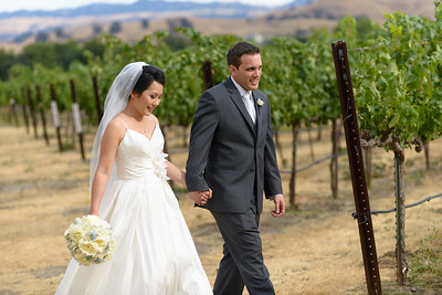 0181_d800b_Lynda_and_John_Casa_Real_Ruby_Hill_Winery_Pleasanton_Wedding_Photography