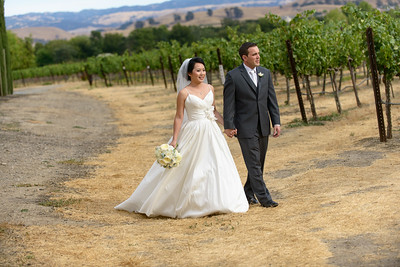 0175_d800b_Lynda_and_John_Casa_Real_Ruby_Hill_Winery_Pleasanton_Wedding_Photography