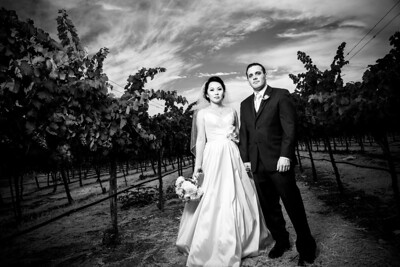 8631_d800a_Lynda_and_John_Casa_Real_Ruby_Hill_Winery_Pleasanton_Wedding_Photography