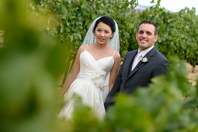 0221_d800b_Lynda_and_John_Casa_Real_Ruby_Hill_Winery_Pleasanton_Wedding_Photography