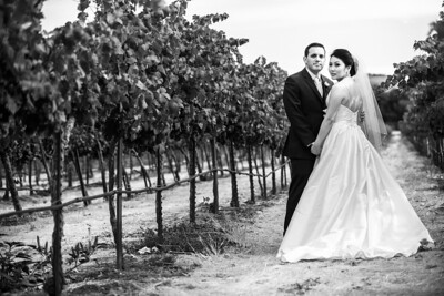 0216_d800b_Lynda_and_John_Casa_Real_Ruby_Hill_Winery_Pleasanton_Wedding_Photography