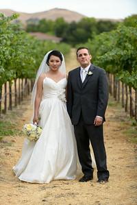 0223_d800b_Lynda_and_John_Casa_Real_Ruby_Hill_Winery_Pleasanton_Wedding_Photography