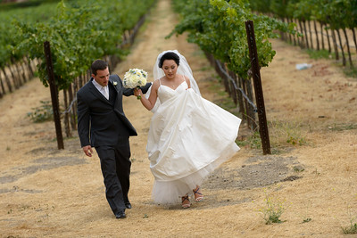 0244_d800b_Lynda_and_John_Casa_Real_Ruby_Hill_Winery_Pleasanton_Wedding_Photography