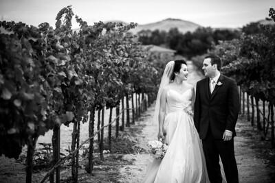 0226_d800b_Lynda_and_John_Casa_Real_Ruby_Hill_Winery_Pleasanton_Wedding_Photography