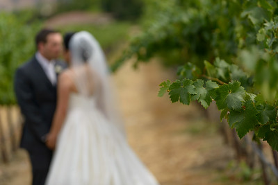 0208_d800b_Lynda_and_John_Casa_Real_Ruby_Hill_Winery_Pleasanton_Wedding_Photography