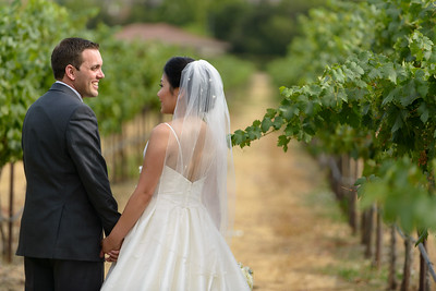 0204_d800b_Lynda_and_John_Casa_Real_Ruby_Hill_Winery_Pleasanton_Wedding_Photography