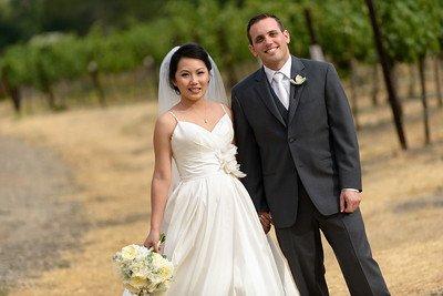 0173_d800b_Lynda_and_John_Casa_Real_Ruby_Hill_Winery_Pleasanton_Wedding_Photography