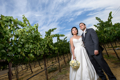 8633_d800a_Lynda_and_John_Casa_Real_Ruby_Hill_Winery_Pleasanton_Wedding_Photography
