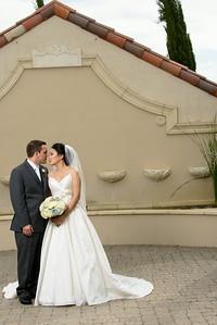 0098_d800b_Lynda_and_John_Casa_Real_Ruby_Hill_Winery_Pleasanton_Wedding_Photography