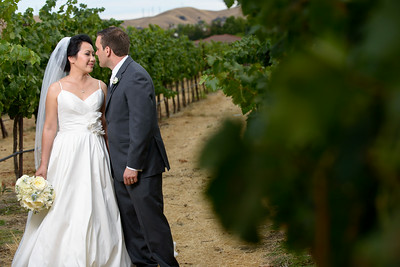 0239_d800b_Lynda_and_John_Casa_Real_Ruby_Hill_Winery_Pleasanton_Wedding_Photography