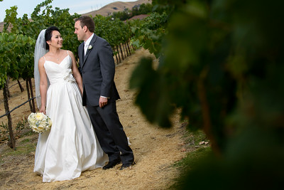 0232_d800b_Lynda_and_John_Casa_Real_Ruby_Hill_Winery_Pleasanton_Wedding_Photography