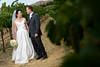 0232_d800b_Lynda_and_John_Casa_Real_Ruby_Hill_Winery_Pleasanton_Wedding_Photography