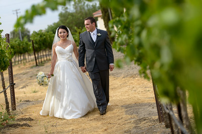 0189_d800b_Lynda_and_John_Casa_Real_Ruby_Hill_Winery_Pleasanton_Wedding_Photography