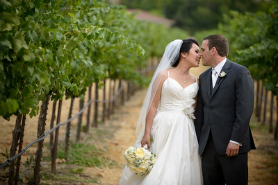 0228_d800b_Lynda_and_John_Casa_Real_Ruby_Hill_Winery_Pleasanton_Wedding_Photography