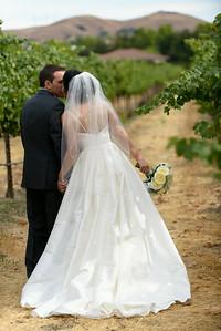 0198_d800b_Lynda_and_John_Casa_Real_Ruby_Hill_Winery_Pleasanton_Wedding_Photography