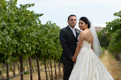 0217_d800b_Lynda_and_John_Casa_Real_Ruby_Hill_Winery_Pleasanton_Wedding_Photography