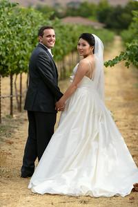 0202_d800b_Lynda_and_John_Casa_Real_Ruby_Hill_Winery_Pleasanton_Wedding_Photography
