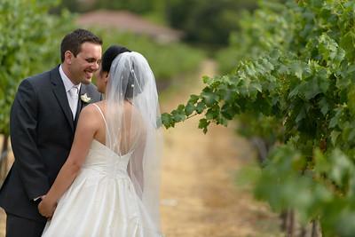 0211_d800b_Lynda_and_John_Casa_Real_Ruby_Hill_Winery_Pleasanton_Wedding_Photography