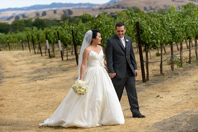 0178_d800b_Lynda_and_John_Casa_Real_Ruby_Hill_Winery_Pleasanton_Wedding_Photography