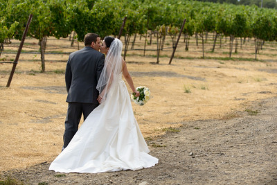 0169_d800b_Lynda_and_John_Casa_Real_Ruby_Hill_Winery_Pleasanton_Wedding_Photography