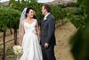 0236_d800b_Lynda_and_John_Casa_Real_Ruby_Hill_Winery_Pleasanton_Wedding_Photography