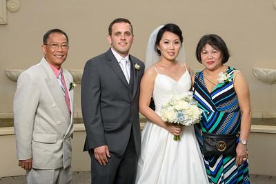 0150_d800b_Lynda_and_John_Casa_Real_Ruby_Hill_Winery_Pleasanton_Wedding_Photography