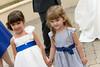 0125_d800b_Lynda_and_John_Casa_Real_Ruby_Hill_Winery_Pleasanton_Wedding_Photography