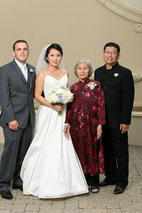 0146_d800b_Lynda_and_John_Casa_Real_Ruby_Hill_Winery_Pleasanton_Wedding_Photography