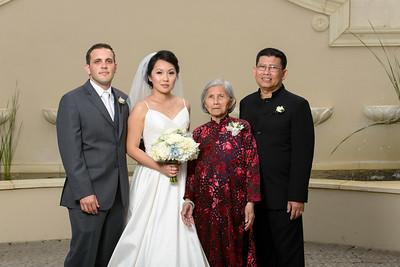 0145_d800b_Lynda_and_John_Casa_Real_Ruby_Hill_Winery_Pleasanton_Wedding_Photography