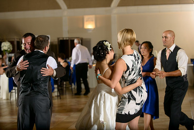 0894_d800b_Lynda_and_John_Casa_Real_Ruby_Hill_Winery_Pleasanton_Wedding_Photography