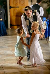 0925_d800b_Lynda_and_John_Casa_Real_Ruby_Hill_Winery_Pleasanton_Wedding_Photography